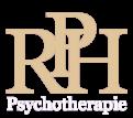 Dr. Regina Heidenhofer Logo